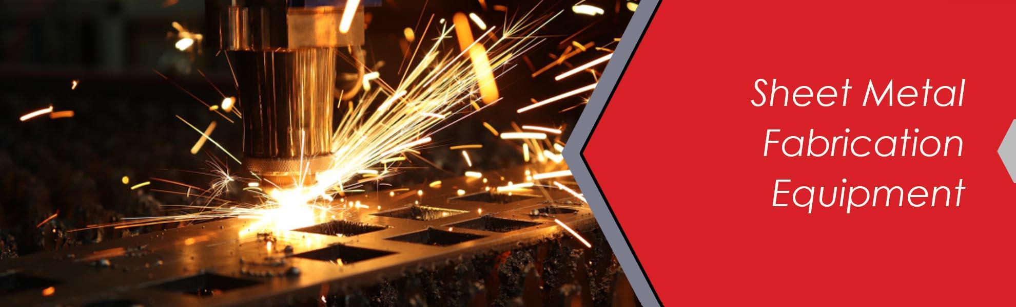 MCM banner 3 Sheet Metal Fabrication